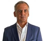 Fernando Assis