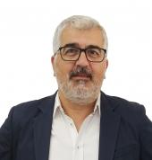 António Oliveira